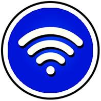 Приборы plusoptiX совместимы с европейским стандартом EMR базы данных